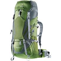 ACT Lite 65+10 Hiking Backpack