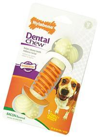MED ProAct Dental Chew