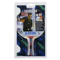 JOOLA Action Recreational Table Tennis Racket
