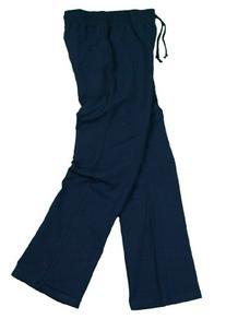 Reebok Womens Active Fleece Pant