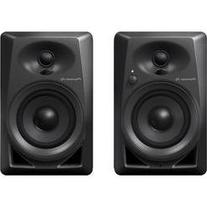 Active monitor 10.16 cm  Pioneer DJ DM-40 40 W 1 pair