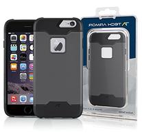 Apple iPhone 6S Case, Tech Armor Apple iPhone 6S / iPhone 6