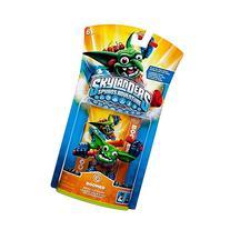 Activision Skylanders: Spyro's Adventure - Character Pack