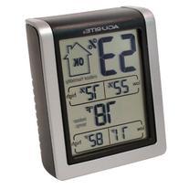 AcuRite 613 Indoor Humidity Monitor