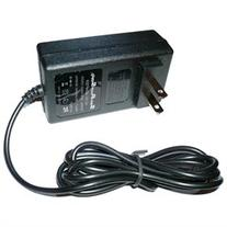 Super Power Supply Adapter Charger Williams Allegro 88-key