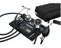 ADC Pro's Combo III 778/603 Pocket Aneroid/Clinician Scope