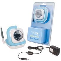 Infant Optics DXR-5 Add-on Camera Unit