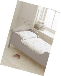 aden + anais Classic Toddler Bed in a Bag - For the Birds
