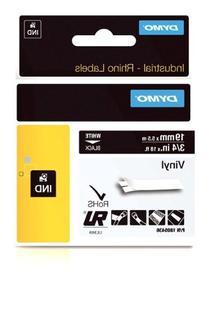 DYMO Industrial RhinoPro Labels for DYMO Industrial Rhino