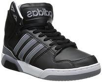 adidas NEO Men's BB9TIS Lifestyle Basketball Shoe, Core