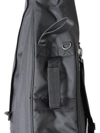 ADM Full Size Padded Cello Bag, Black Color, Durable, High