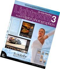 The Adobe Photoshop Lightroom 5 Book for Digital