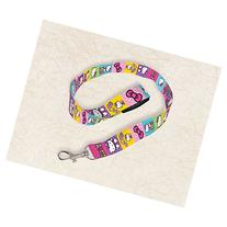 Amscan Adorable Hello Kitty Lanyard Birthday Party Favor ,