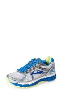 Women's Brooks 'Adrenaline GTS 15' Running Shoe, Size 6 B -