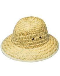 US Toy Adult Pith Helmet Costume
