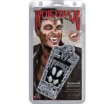 Werewolf Custom Scarecrow Fang - Standard