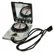 Advantage ADV8002 Compass with Built-In Clinometer