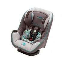 Safety 1st Advance SE 65 Air Convertible Car Seat -