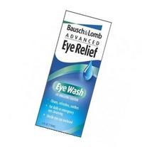 Bausch & Lomb Advanced Relief Eye Wash - 4 oz