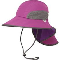 Sunday Afternoons Adventure Hat, Blossom, Medium