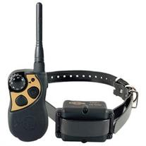 PetSafe Adventure Remote Trainer Rechargeable Dog Collar
