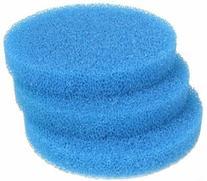 Eheim AEH2616310 Filter Pad Ecco for Aquarium, Blue
