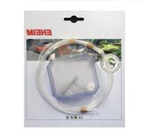 Eheim AEH4005570 Universal Brush 594/694 for Aquarium