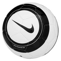 Nike Aerow Team Soccer Ball, 5