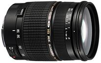 Tamron AF 28-75mm f/2.8 SP XR Di LD Aspherical  for Canon