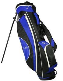 Affinity ZLS Stand Bag