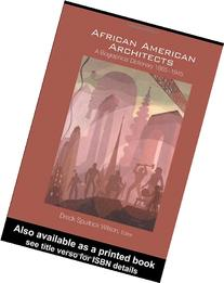 African-American Architects