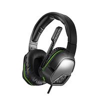 PDP Xbox One Afterglow LVL 3 Stereo Gaming Headset 048-041,