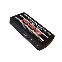 Antigravity Batteries AG-XP-1 USB