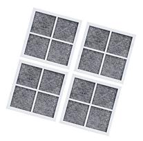 Air Filter Replacement for LG LT120F Kenmore Elite 469918