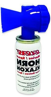 SeaSense Mini Air Horn, 1.4oz