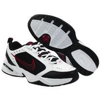 Nike Men's NIKE AIR MONARCH IV RUNNING SHOES 9