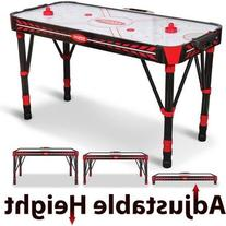 "Majik 54"" Air Powered Hockey Table"