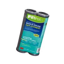 Filtrete Air Purifiers 3WH-STDCW-F02 Filtrete Whole House