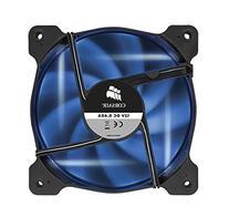 Corsair Air Series SP 120 LED Blue High Static Pressure Fan