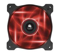 Corsair  Air Series SP 120 LED Red High Static Pressure Fan