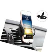 ilikable Air Vent Car Mount Holder with 360 Rotation and