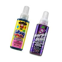 Chemical Guys AIR_303_04 Bubble Gum and Grape Soda Scent