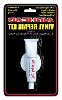 AIRHEAD AHRK-1 Vinyl Repair Kit for Inflatables