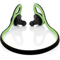 Airmate ® New Arrive Ultra New Bluetooth 4.0 Wireless