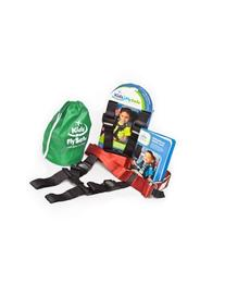 Child Airplane Travel Harness - Cares Safety Restraint