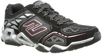 Skechers Kids Airtrax-Isobar Boys Athletic Shoe