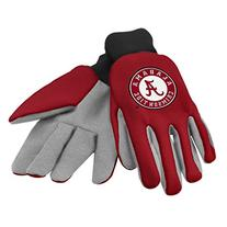 Alabama Crimson Tide Official NCAA One Size Sport Utility