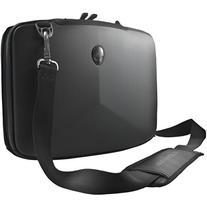 Alienware Vindicator Slim Hard Case for 17-Inch Laptop