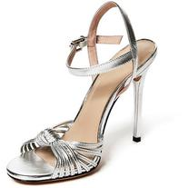 GUESS by Marciano Alison Heel