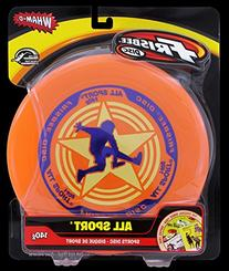 Wham-o Allsport Frisbee